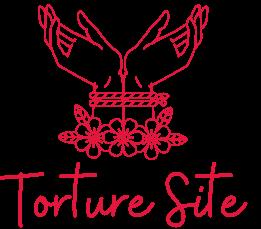 Torturesites